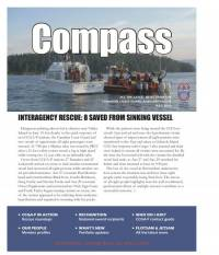 July 2010 Compass