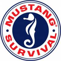 MUSTANG SURVIVAL CORP