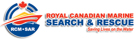 Royal Canadian Marine Search and Rescue